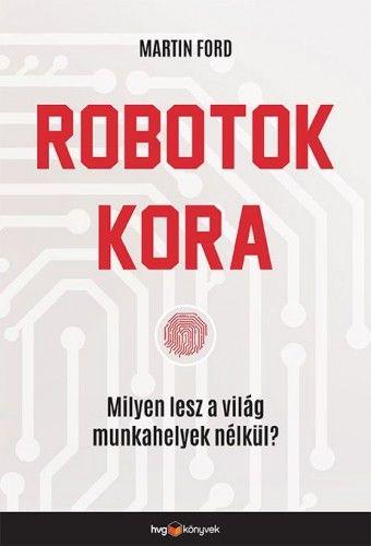 jovo01_robotok-kora.jpg