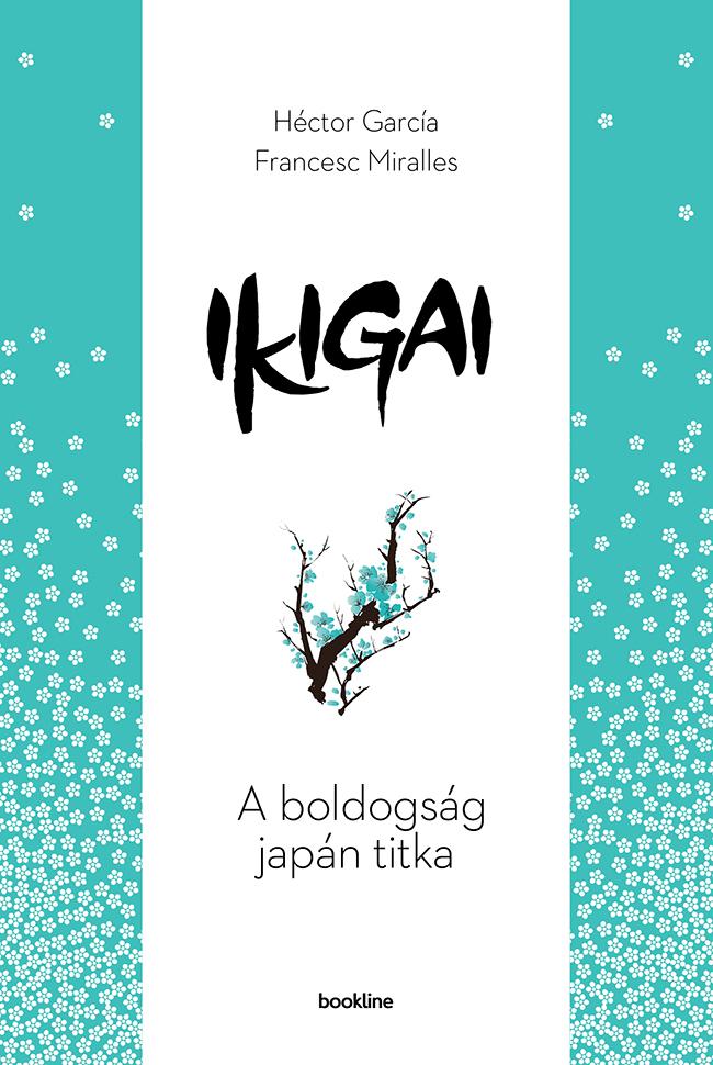 onsegito_ikigai-2.jpg