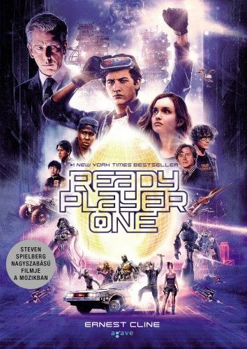 ernest_cline_ready_player_one_b1_plecsni.jpg