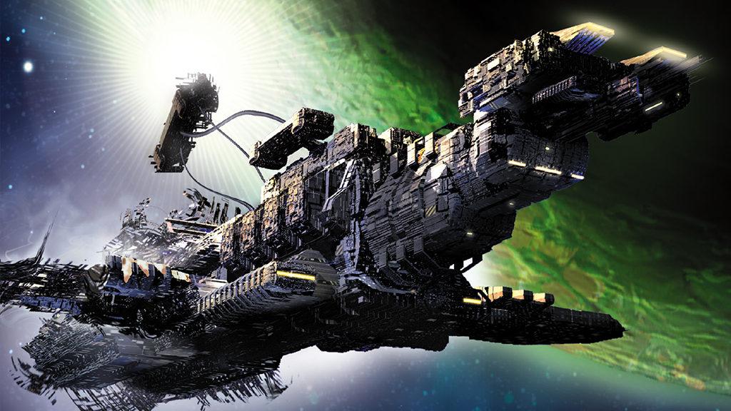 az-ev-legjobb-science-fiction-es-fantasynovellai-2018_01.jpg
