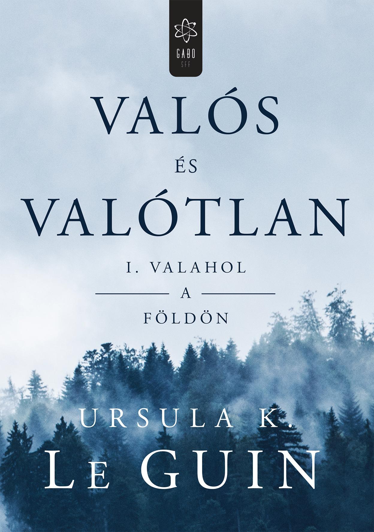 ursula_le_guin01_valos_es_valotlan1.jpg
