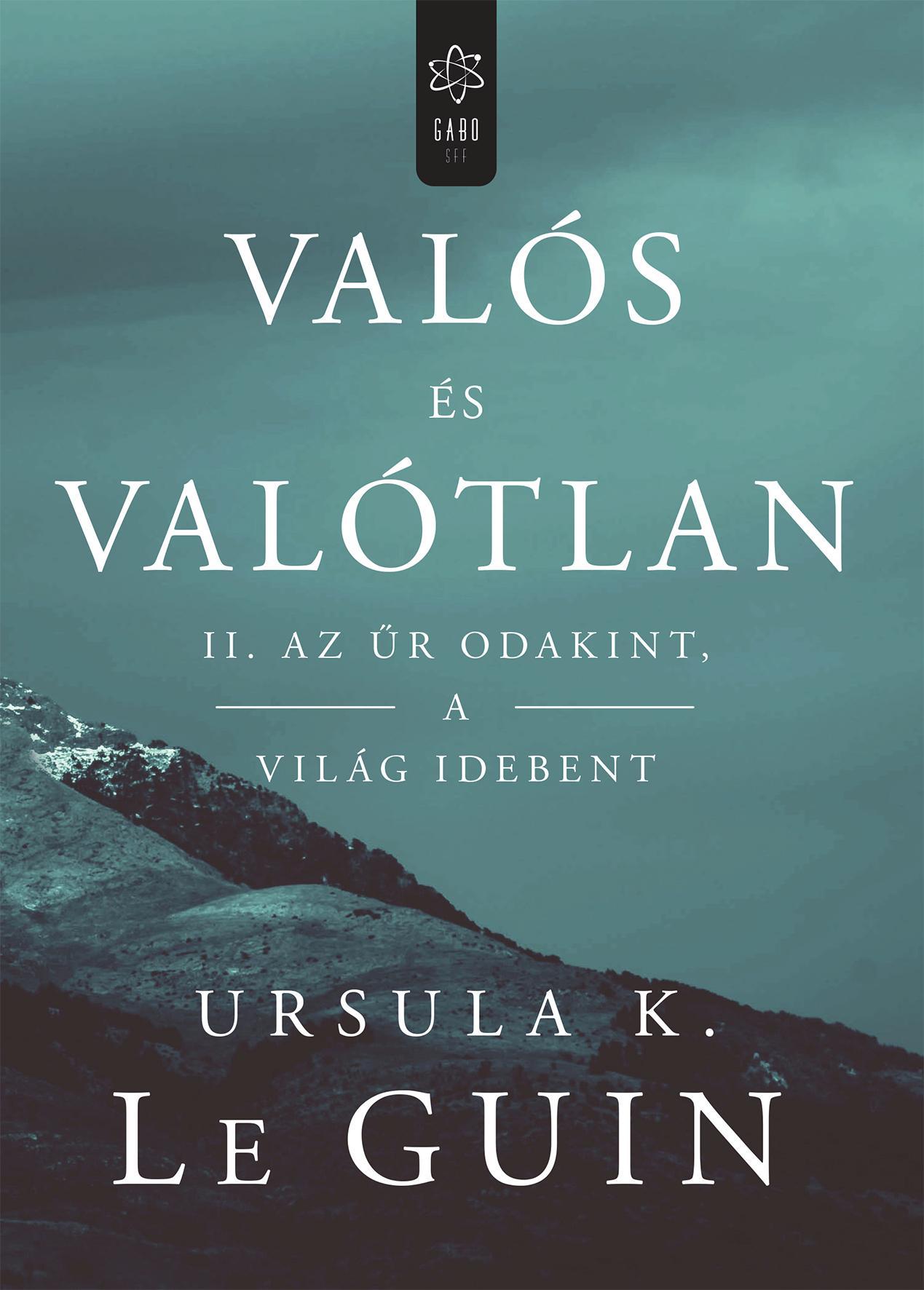 ursula_le_guin02_valos_es_valotlan2.jpg
