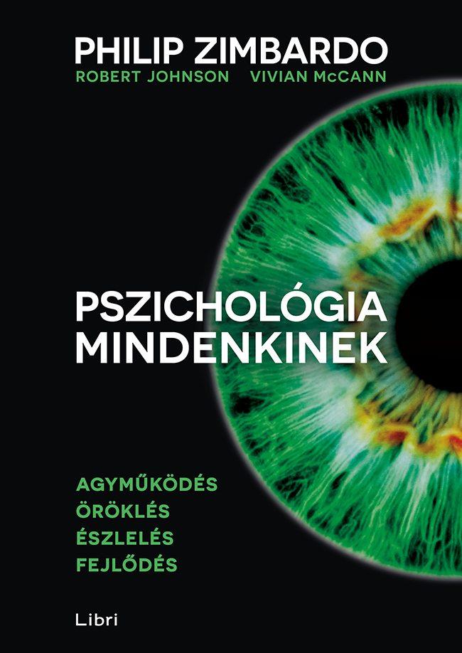 pszichologia-mindenkinek01.jpg