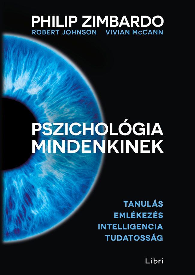 pszichologia-mindenkinek02.jpg