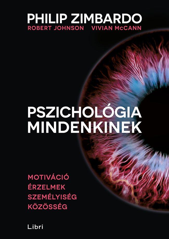 pszichologia-mindenkinek03.jpg