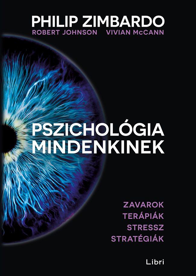 pszichologia-mindenkinek04.jpg