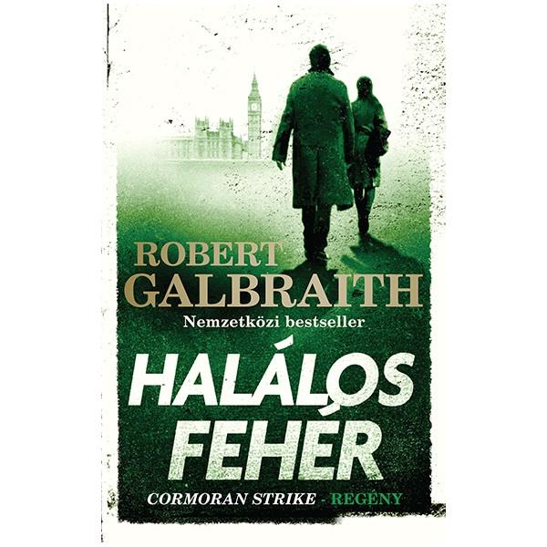 robert-galbraith-halalos-feher.jpg