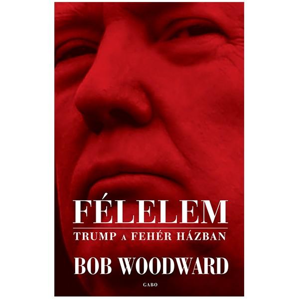 bob-woodward-felelem-trump-a-feher-hazban.jpg