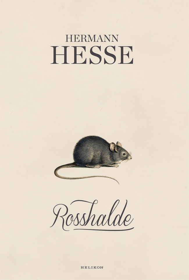hesse-rosshalde.jpg