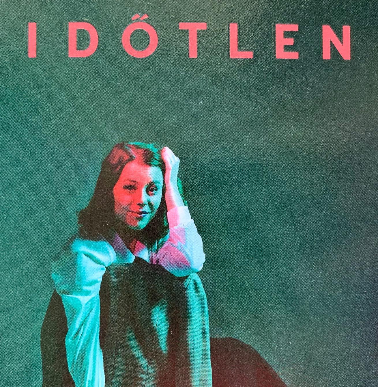 idotlen.jpg