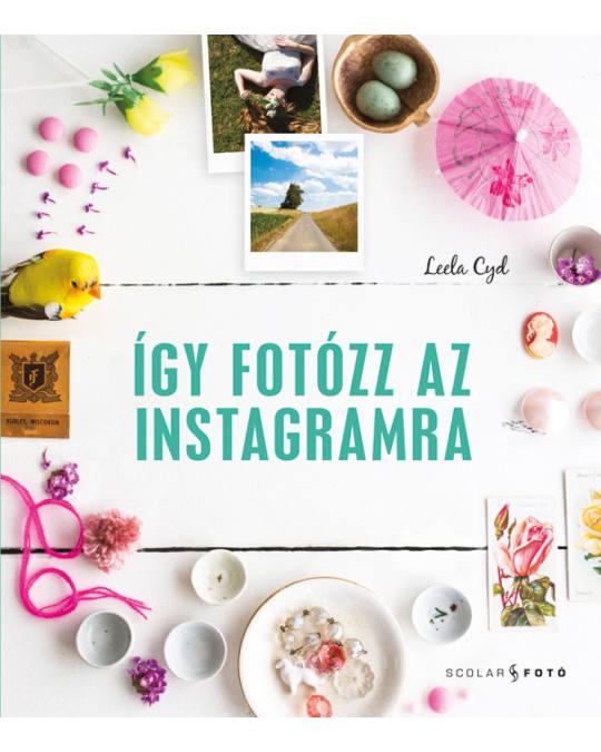 igy_fotozz_az_instagramra.jpg
