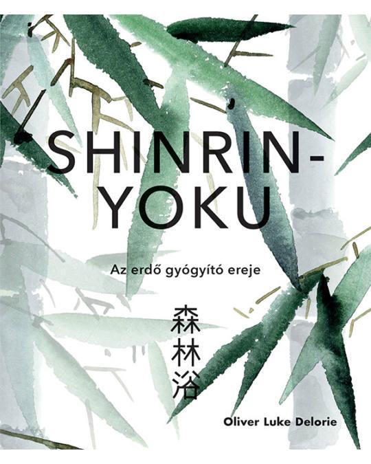 shinrin-yoku.jpg