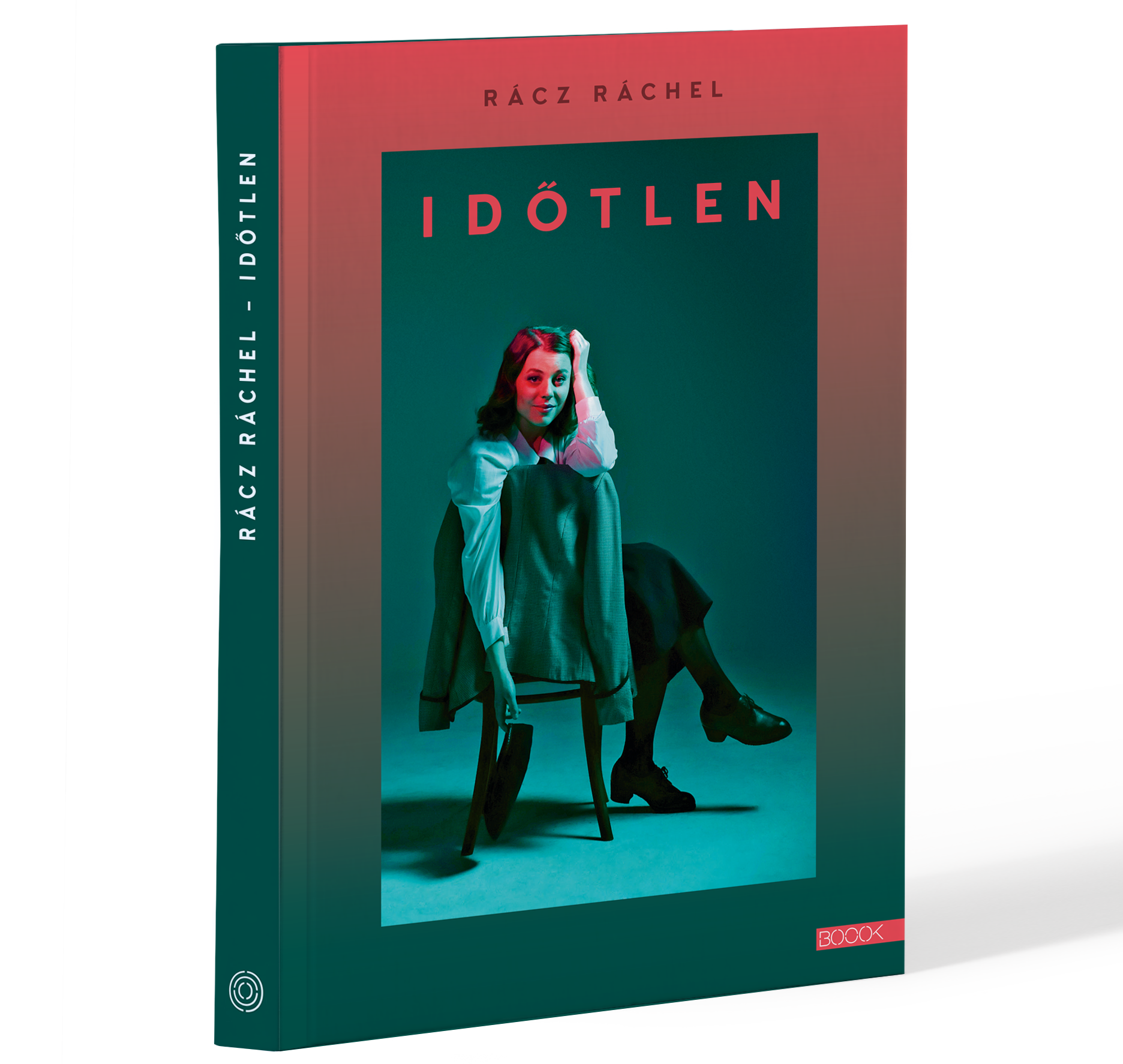 webshop_idotlen.png