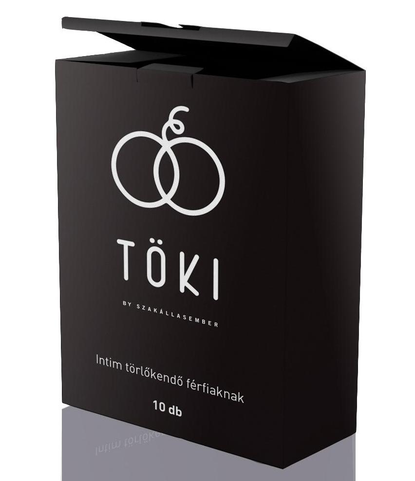 toki02.jpg