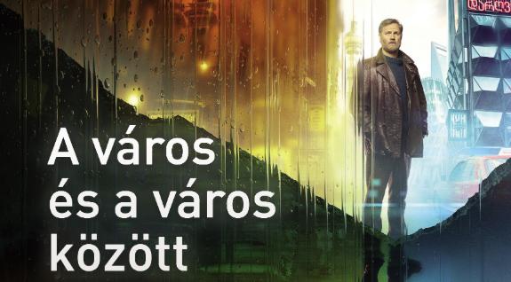 a_varos_es_varos_kozott00.png