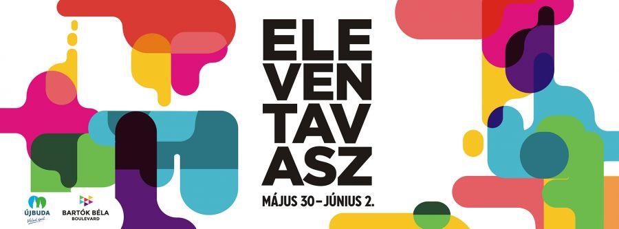 eleven_tavasz01.jpg