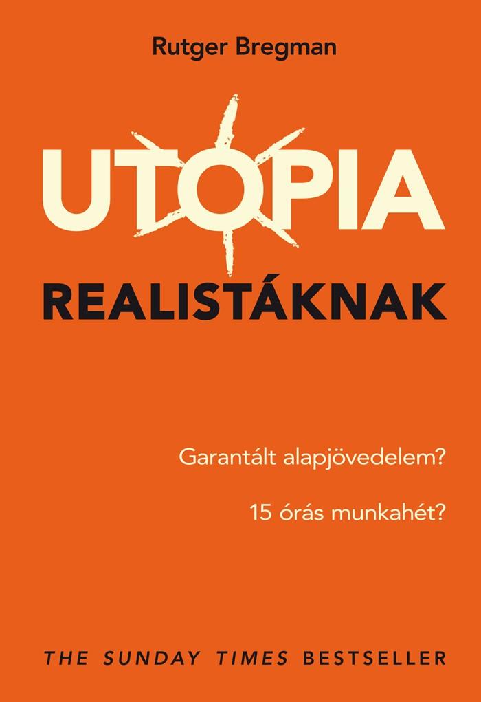 utopia-realistaknak.jpg