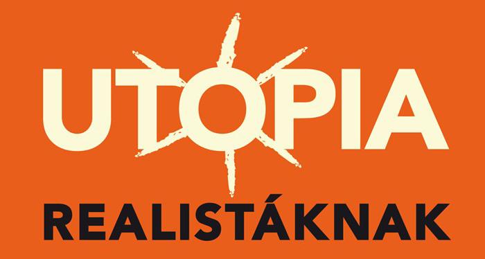 utopia-realistaknak00.jpg
