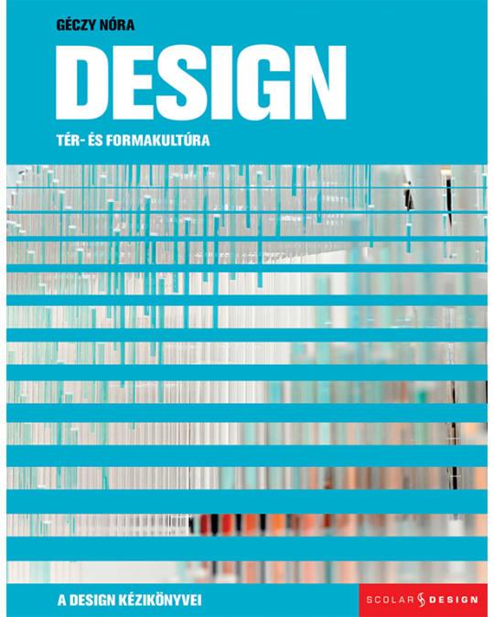 design-ter_es_formakultura.jpg