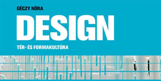 design-ter_es_formakultura00.jpg