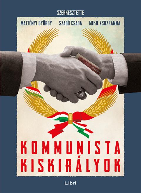 majtenyi_gy_kommunistakiskiralyok_72.jpg