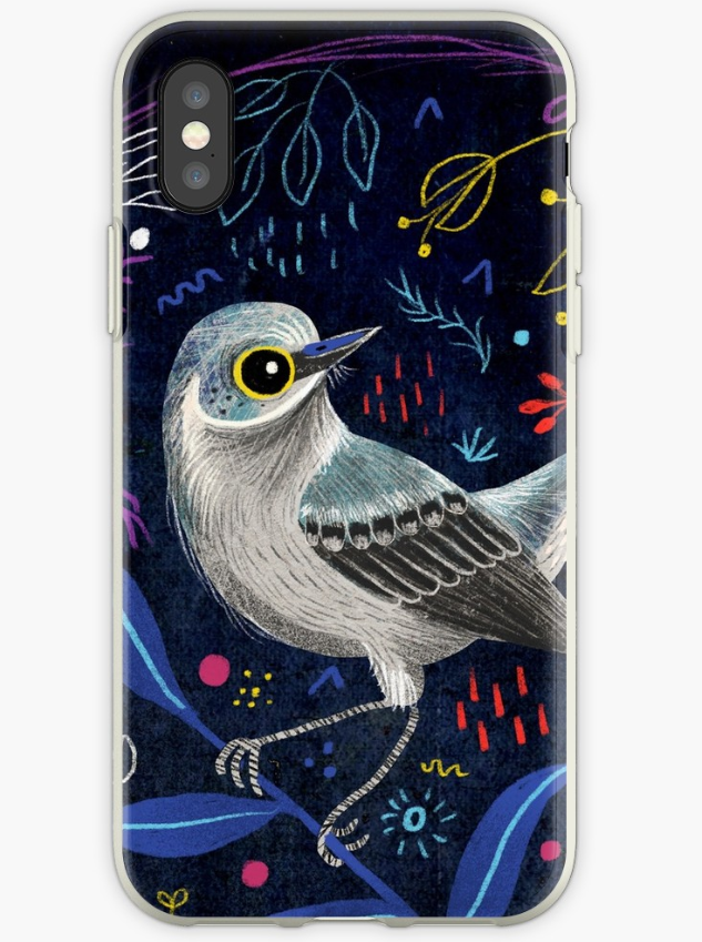iphone_case01.png