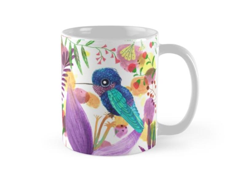 mug01.png