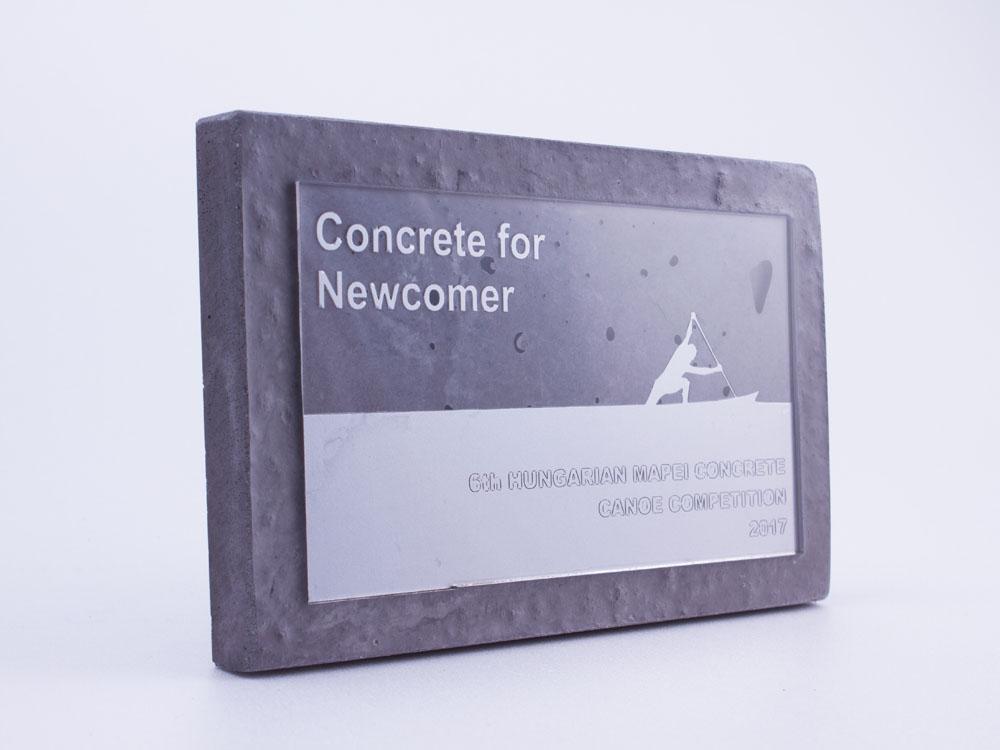 beton-trofea-a-betonkenu-versenyre.jpg