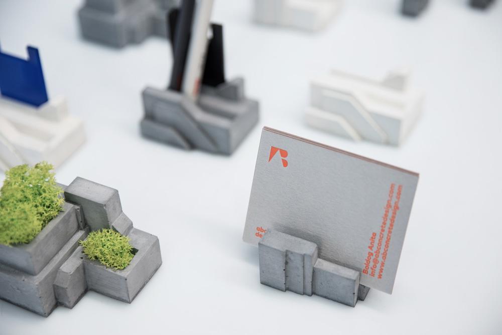 uzleti-partner-ajandek-kollekcio-betonbol.jpg