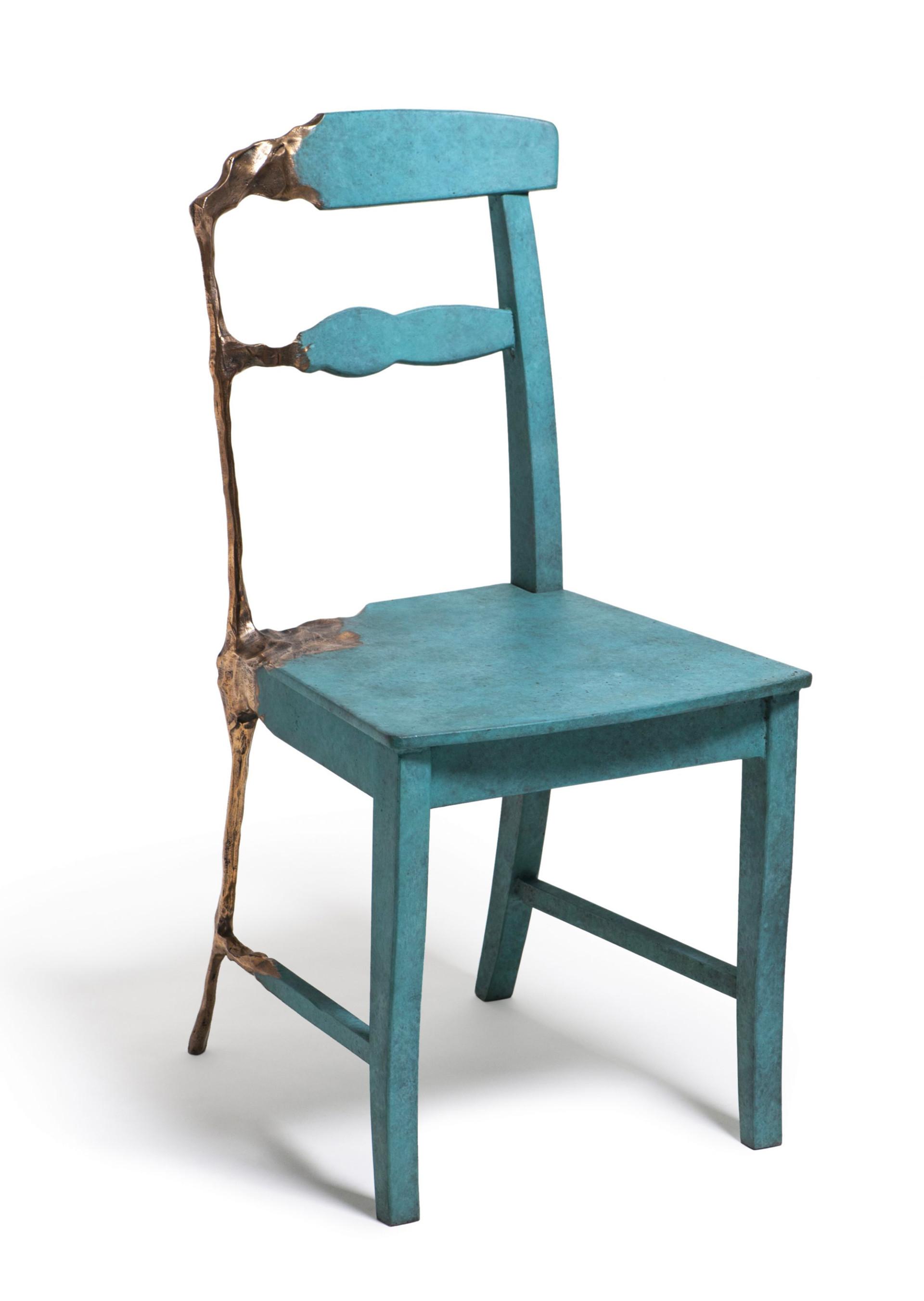 recession_chair01.jpg