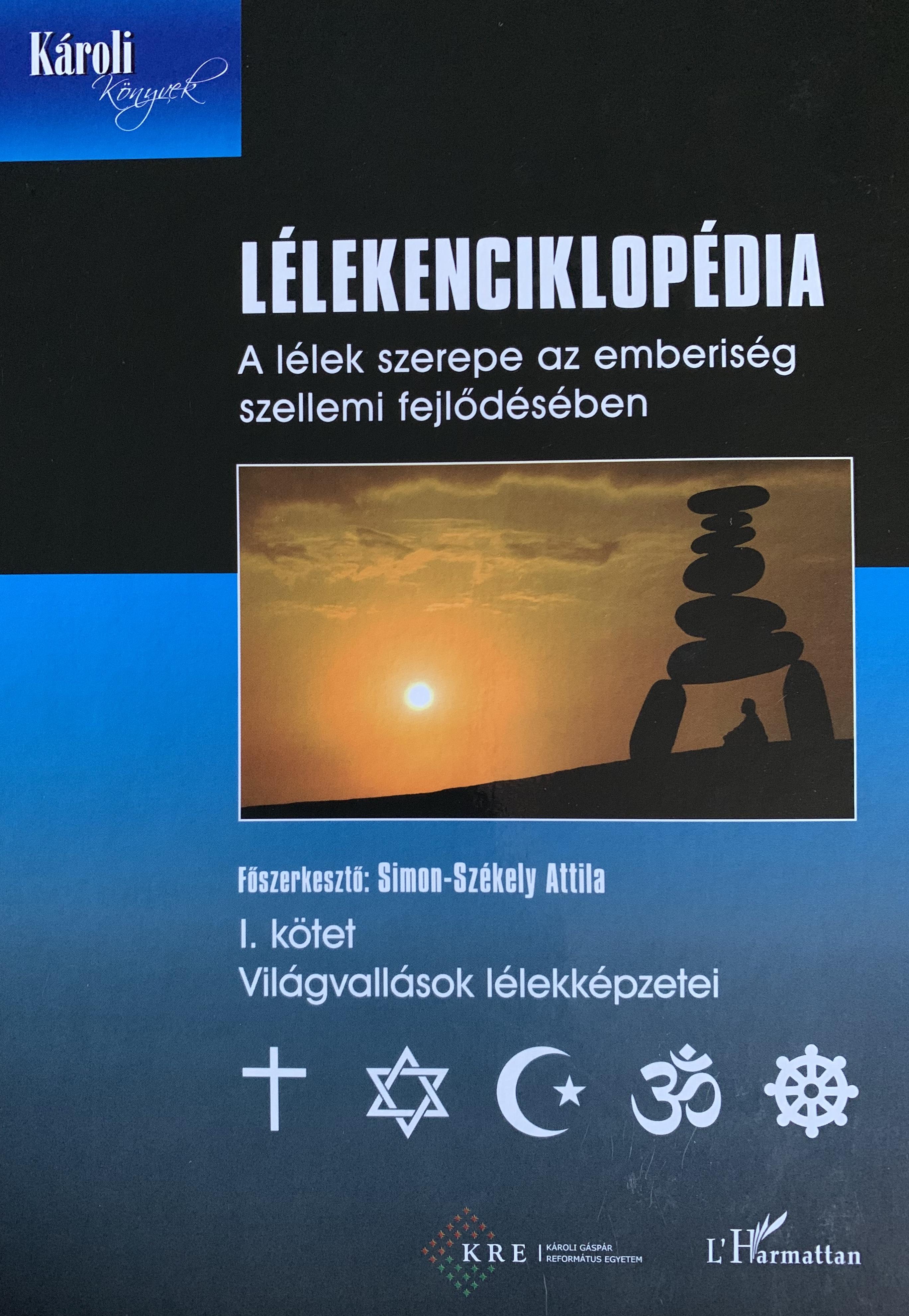 lelekenciklopedia_01.jpg