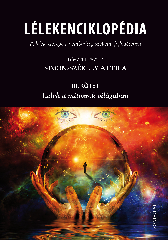 lelekenciklopedia_03.jpg