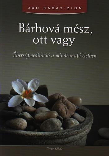 barhova_mesz.jpg