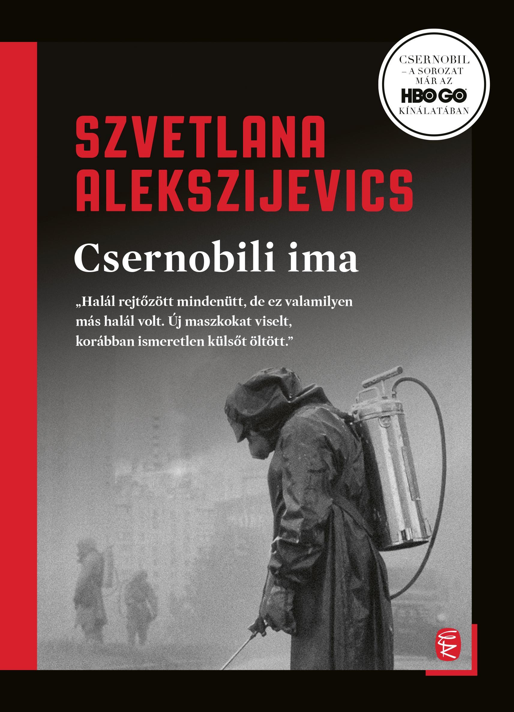 csernobili_ima02.jpg