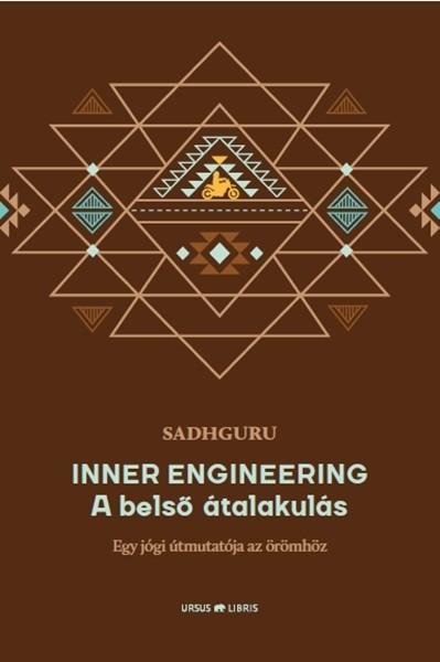 inner_engineering.jpg