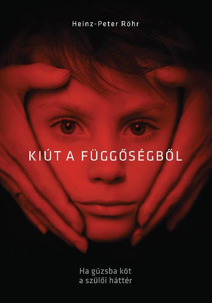 kiut_a_fuggosegbol.jpg