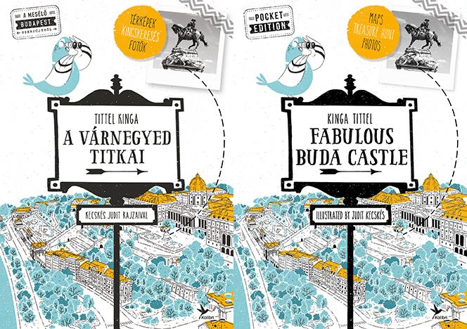 tittelk_avarnegyedtitkai_cover.jpg