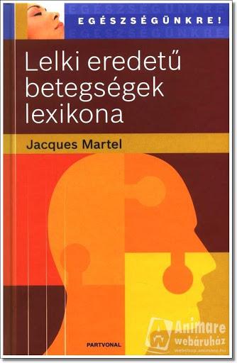 lelki_eredetu_betegsegek_lexikona.jpg