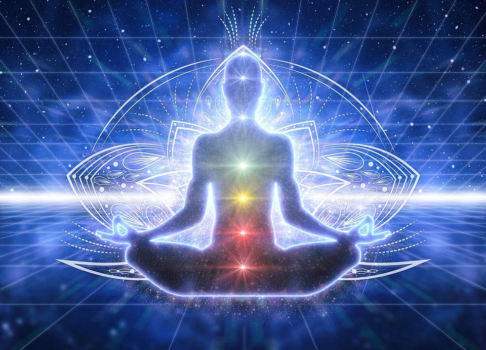 spiritualism-4552237_960_720.jpg