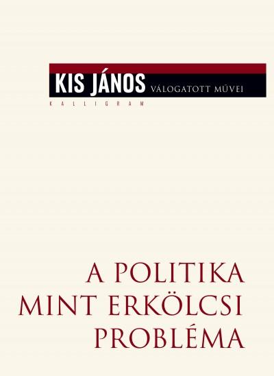 a_politika_mint_erkolcsi_problema.jpg