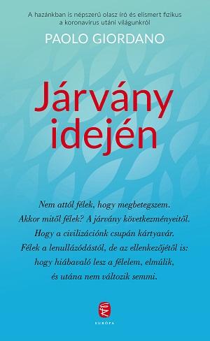 00giordani_jarvany_idejen_borito_honlapra.jpg