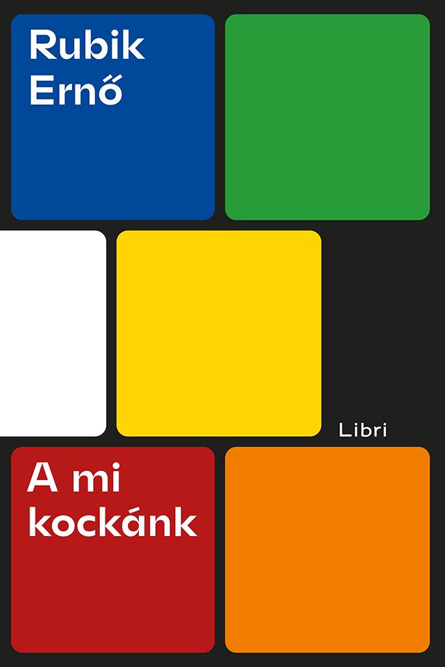 04rubike_amikockank_72-1.jpg