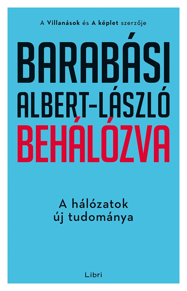 07barabasial_behalozva_72dpi.jpg