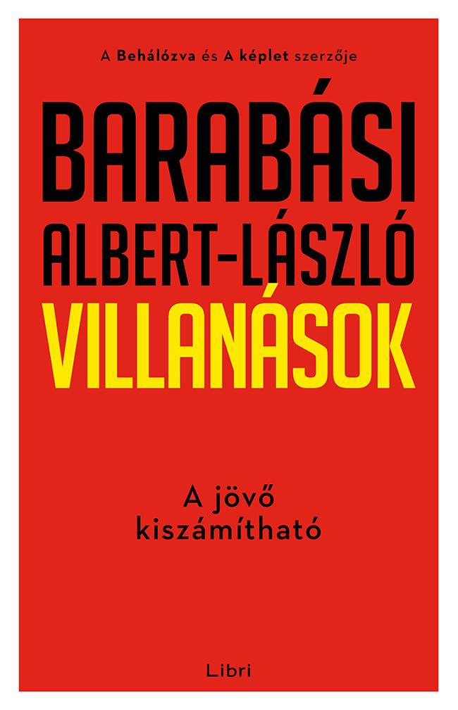 08barabasial_villanasok_72dpi.jpg