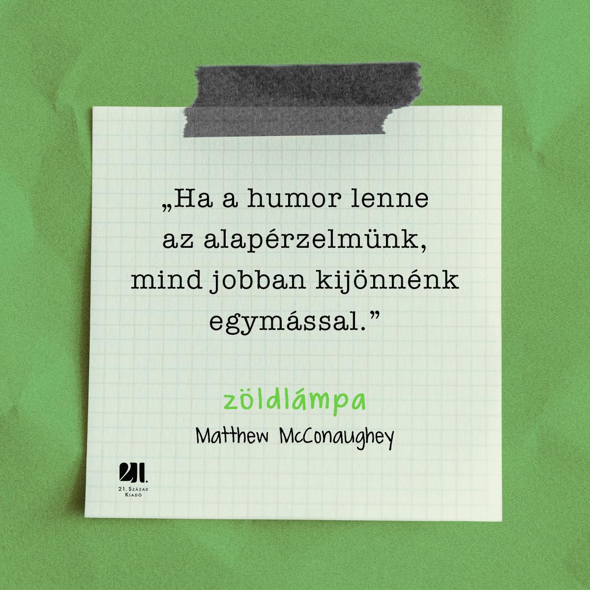zoldlampa-matthaw-mcconaughey03.png