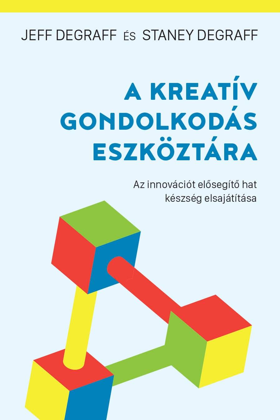 a-kreativ-gondolkodas_b1.jpg