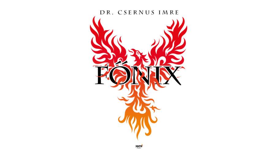 dr_csernus_imre_fonix_b1.jpg