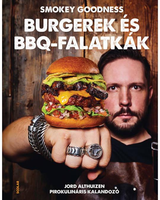 burgerek_es_bbq_falatkak.jpg