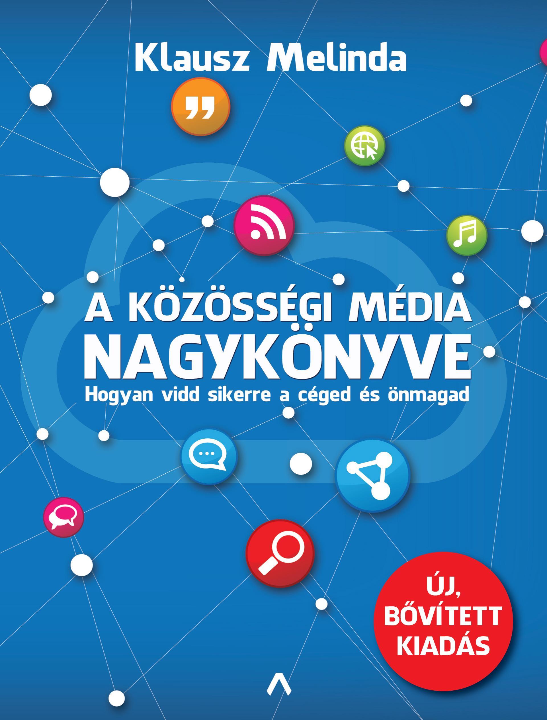 a_kozossegi_media_nagykonyve.jpg