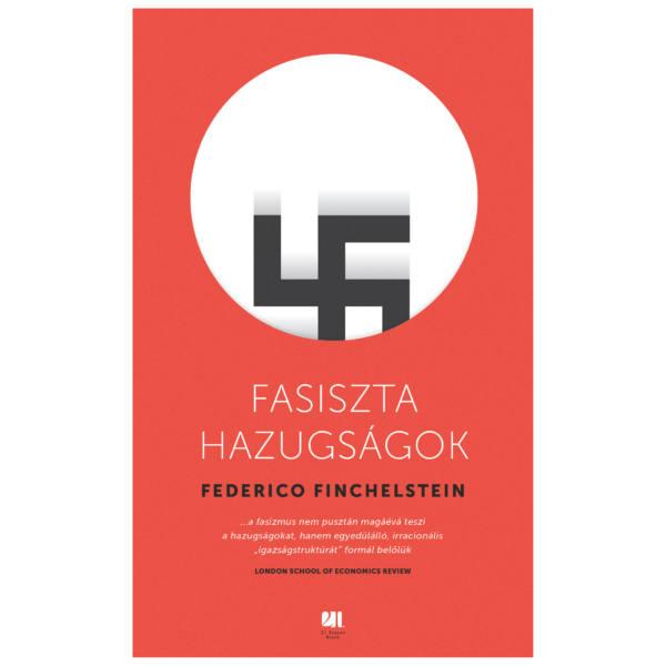 fasizmus_ct_03_b1.jpg